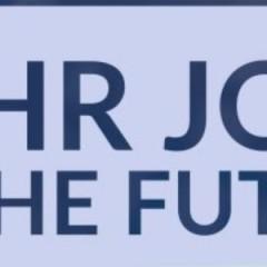 21 وظيفة للموارد البشرية في المستقبل