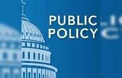 تحليل السياسات العامة