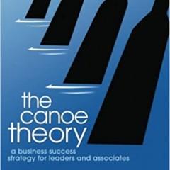 أفكار العمل الجماعي في نظرية الكانوي The Canoe Theory