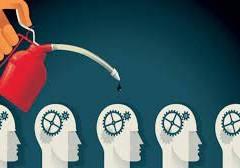 التعليم والتدريب ورأس المال الفكري