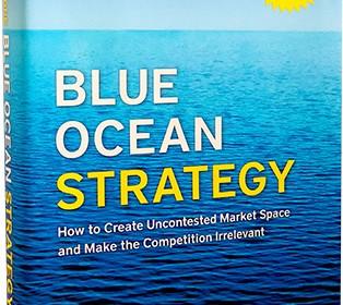 دور استراتيجية المحيط الأزرق في معالجة فجوة التنفيذ في المنظمات العامة: نموذج مقترح لآلية التنفيذ